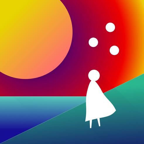 Fabulous App Cover Image